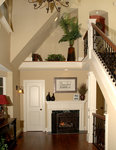 8 Ranch Stair Hall After.jpg