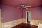 9 Ranch Stair Hall Before.jpg